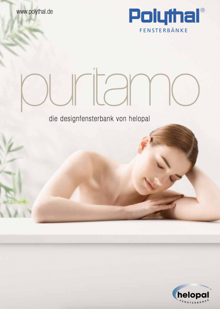 Downloads – Der Fensterfachmann in Berlin